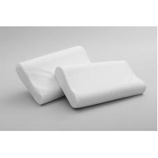 Чем отличаются ортопедические подушки