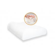 Какую жесткость должна иметь ортопедическая (и анатомическая) подушка