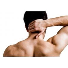 Чем полезны анатомические (ортопедические) подушки