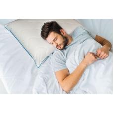 Почему так важен сон в жизни человека