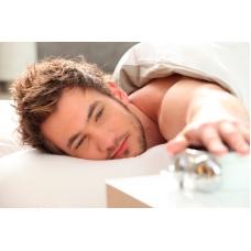 Десять полезных рекомендаций, которые позволяют ускорить приход сна и победить бессонницу
